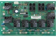 Vita Spa PC Board for L500/LC500 460100 by DM Vita Spa