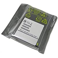 500GB Hard Drive for IBM ThinkPad X60, X60 Tablet, X61, X61 Tablet, X61s Laptop Brand New