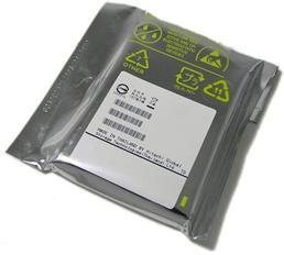 Hard drive 320GB for HP Compaq Pavilion dv6000 dv2000 dv9000