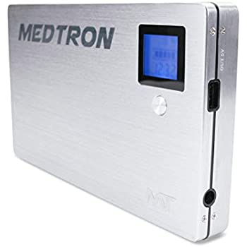 Amazon Com Expion 360 Ev 38c Cpap Portable Battery