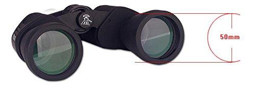 Central con Zoom 20 Senderismo X 50 prismáticos telescopio para la Caza Camping Senderismo 20 Viaje Concierto Tt-20 X 50 – 1 65c8f6