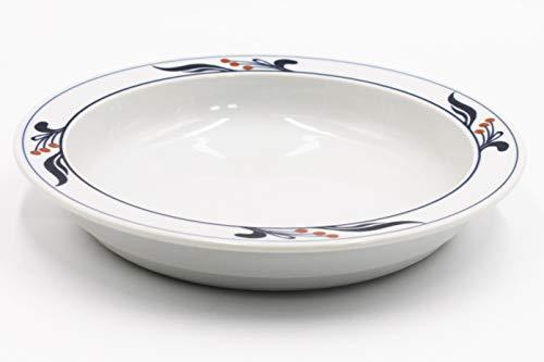 Dansk Maribo Rim Soup Cereal Bowl Japan
