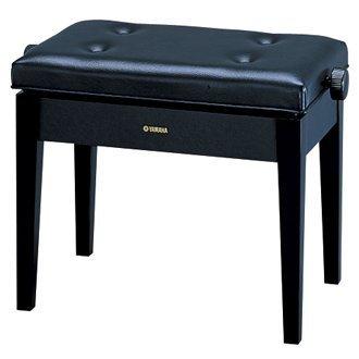 2019特集 ヤマハ ピアノ椅子 No.51B000XQ2DM4ヤマハ ピアノ椅子 No.51B000XQ2DM4, 添田町:6c4e1ab1 --- domaska.lt