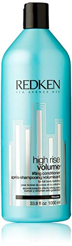 Redken High Rise Volume Lifting Conditioner, 33.79 Ounce