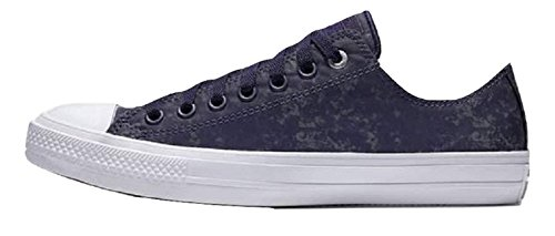 Converse Mens CTAS HI OX Japanese Egg Skateboarding Shoe 153549C (US - Truck Converse