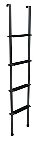 Quick Products QP-LA-466B RV Bunk Ladder, 66