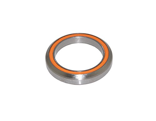 Headset Sealed Cartridge Bearing 41.8mm - Headset Bearings Cartridge