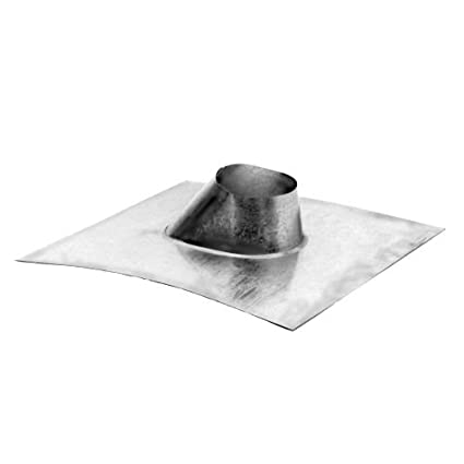 5 duravent b vent metal roof flashing 5gvfdsa - Metal Roof Flashing