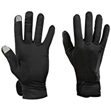 Warmawear Dual Fuel Cold Weather Battery Heated Glove Liners - Medium (M)
