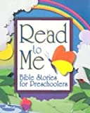 Read to Me, , 0687092086