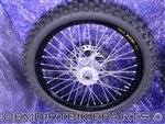 Excel Wheels For Sale - 4