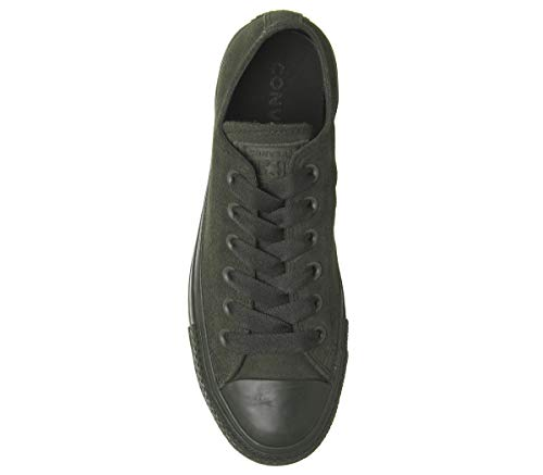 316 Green Vert Mixte Star Converse Adulte Basses Sneakers utility Taylor Chuck All utility Green 8qqwfvO