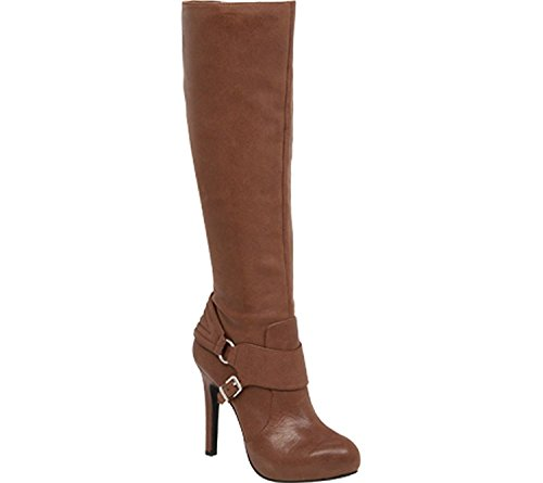 Jessica Simpson Brown Boots - 3