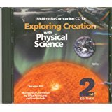 Apologia Physical Science Lab Kit