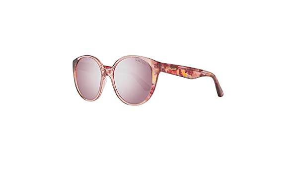 Guess by Marciano Sonnenbrille Gm0772 72F 55 Gafas de sol ...