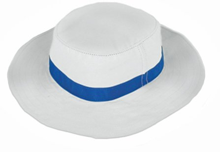 sailorbags-mens-hat-white-blue