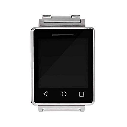 Sport Watch, buena calidad Hombre Deporte Smartwatch con Pulso Relojes, tensiómetro de medición, Actividad, podómetro, ...