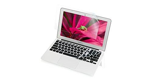 IOGEAR Protect Keyboard Protector GKSMA13