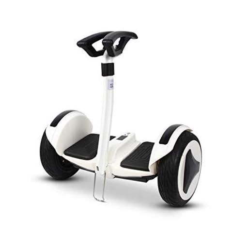 36V / 54V Hoverboard avec Bluetooth Haut-parleur et LED Lumières auto-équilibrage Scooter électrique équilibre jambe contrôlé scooter mobilité adulte roue lumineuse contrôle APP roue double