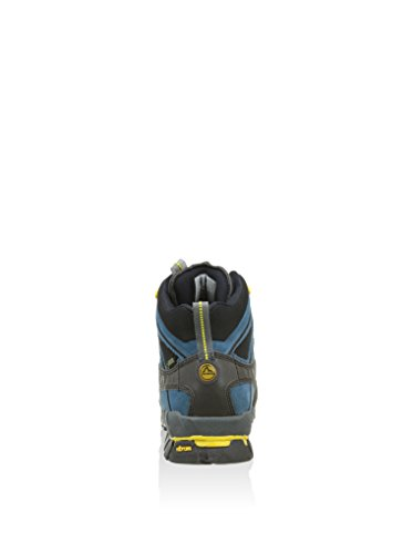 Sportiva Blu Hyperid Gtx Uomo La antracite qw08dW6