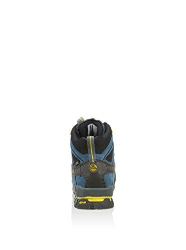 La Sportiva Hyperid GTX, Uomo Blu/Antracite