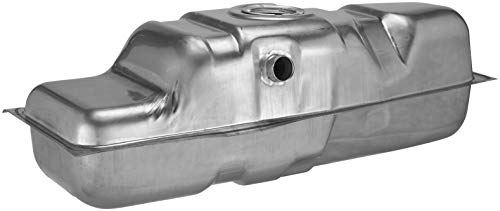 (Spectra Premium Industries Inc Spectra Fuel Tank GM16B)