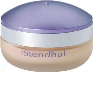 Stendhal Hydro Harmony Nutrition 1.66-ounce Velvet-Soft Cream Dry Skin