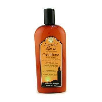 Strawberrynet Oil (Agadir Argan Oil Daily Moisturizing Conditioner (For All Hair Types))