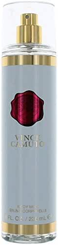Vince Camuto Body Spray for Women, 8.0 Ounce