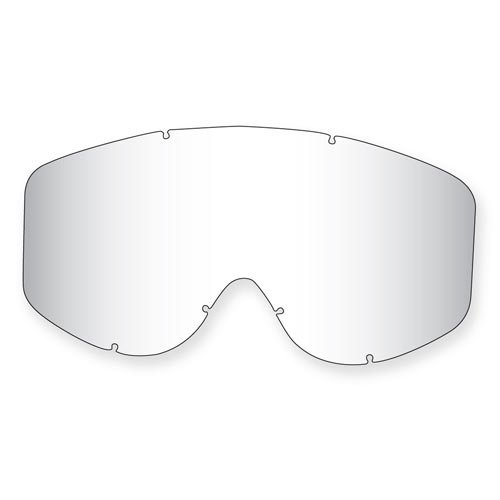 O'Neal Blur B-1 Limited Edition Lens (Oneal B1 Goggle)