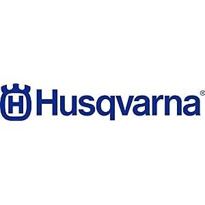 GENUINE OEM HUSQVARNA PARTS - 125B BLOWER GUTTER KIT 952711918