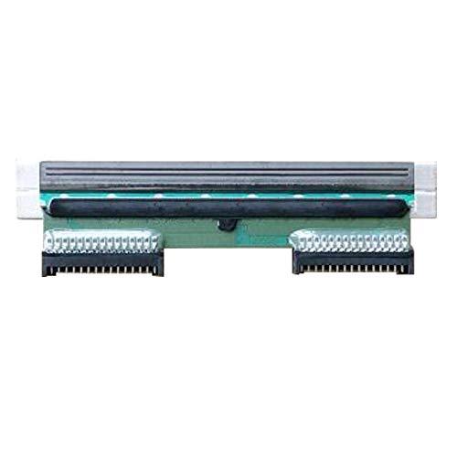 Print Head for Zebra ZD410 300dpi Printer p/n P1079903-010 by TIANLUAN (Image #1)