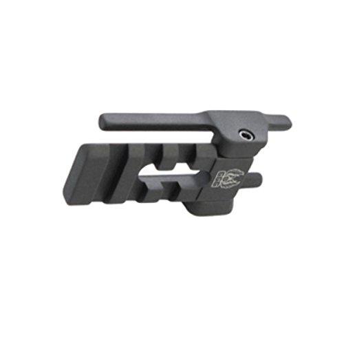 GG&G Hu USP Comp Slim Line M3/M6 Mount Gun Stock ()