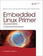 Embedded LINUX Primer 2ND EDITION pdf epub