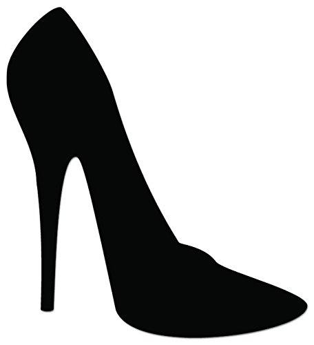 06 High Heel Shoes - 6