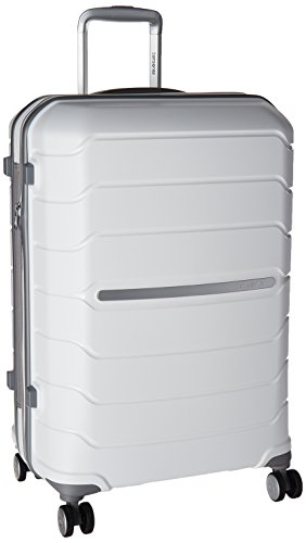 Samsonite Freeform Hardside Spinner 24, White