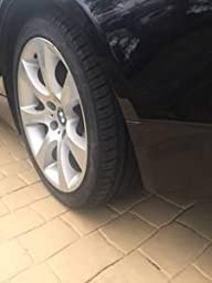 customer reviews nankang noble sport ns 20 all season radial tire 275 35r18 95h. Black Bedroom Furniture Sets. Home Design Ideas