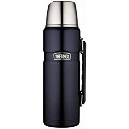 The Best Thermos 1