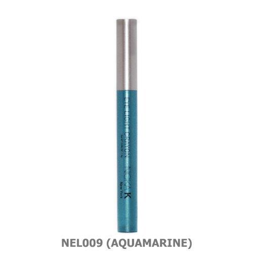 Nicka K New York Eyelight Crayon (Aquamarine) ()