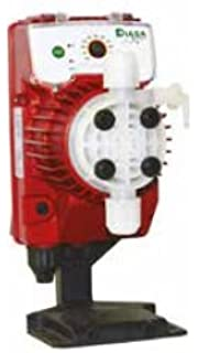 Bomba dosificadora Tekna Evo AKS 603