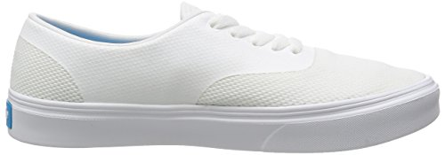 People Footwear The Stanley Shoes Yeti White classic outlet eastbay QHZo3BVud
