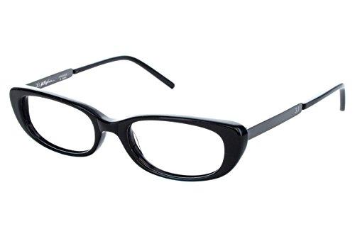 31-phillip-lim-womens-tula-black-frame-glasses-47mm-width-lens