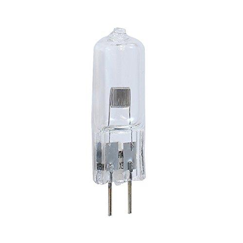 Evc Lamp - 7