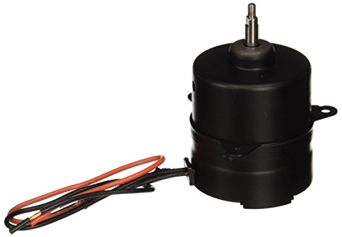 Four Seasons 35254 Radiator Fan Motor