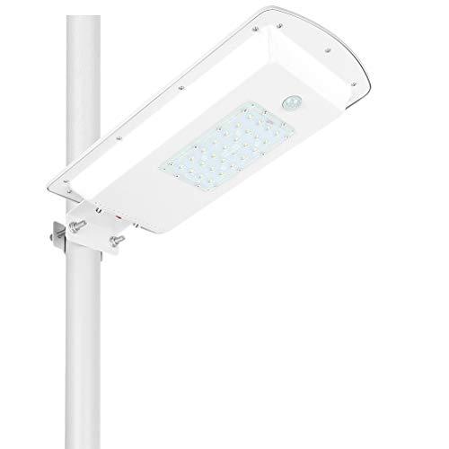 Industrial Outdoor Lamp Posts in US - 6