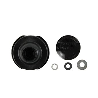 - MTD 753-06764 Trimmer Head Assembly