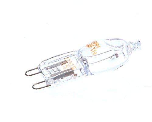 230v Lamp - 6