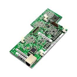 NEC 670105 - NEC Univerge SV8100 PZ-64IPLA VoIP Daughter Board -