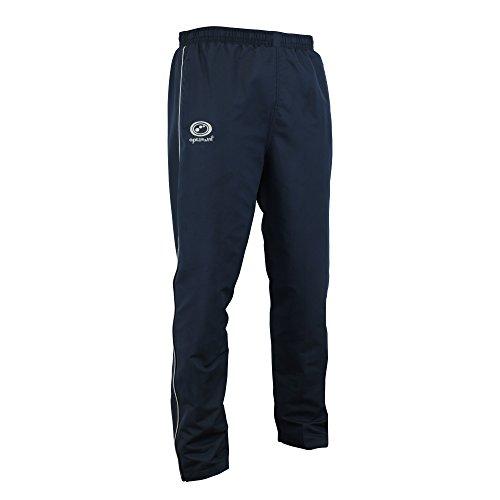 bianco Uomo Marino Windbreaker Blitz Optimum Pantaloni Blu pYxHAwqn