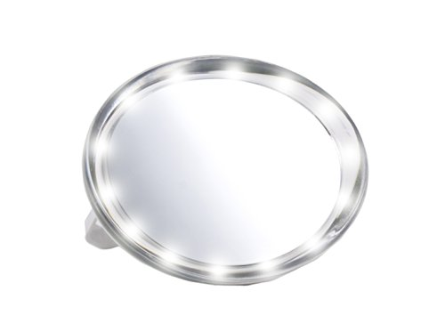 7 X Magnifying Mirror (7